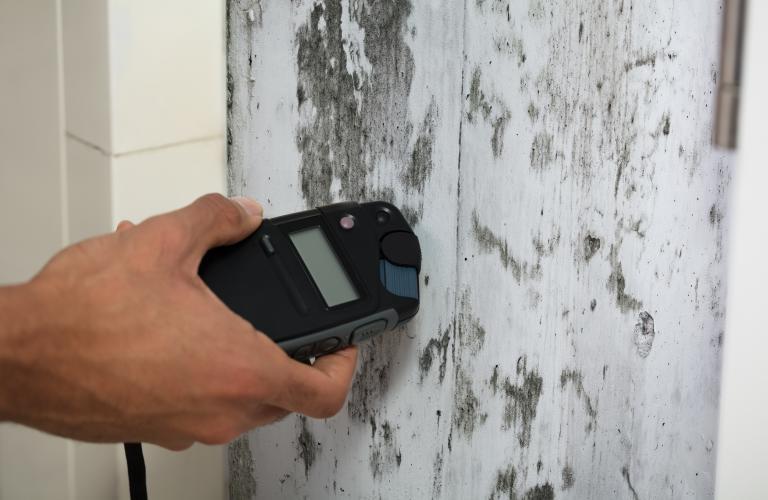 residential air quality testing6
