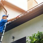 Debunking Top Five Myths About Gutters