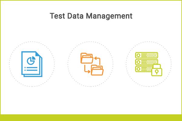 TDM testing