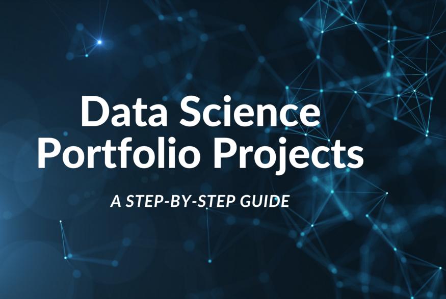 Data Science Portfolio