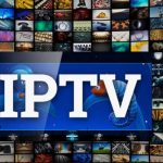 How Does IPTV Work? What Is IPTV?