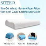 3 Best ways to fluff a Memory Foam Pillow