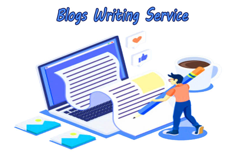 Off-Page SEO Blogs Writing Service In Pakistan